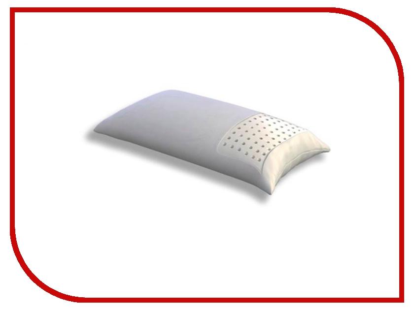 Ортопедическая подушка Промтекс-Ориент Soft 70x50 15см промтекс ориент