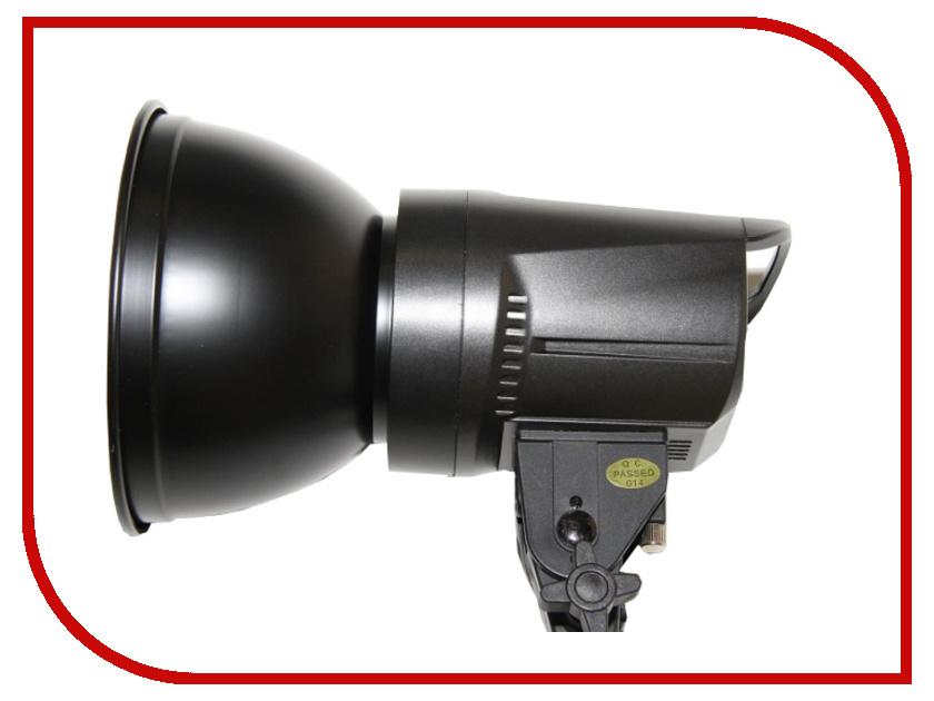 Осветитель FST Sun Light EF-60 5500K