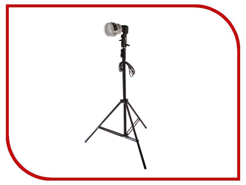 Комплект студийного света FST LED-35