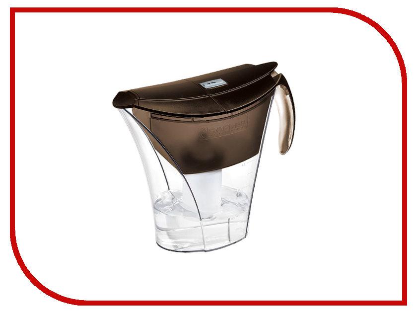 Фильтр для воды Барьер Смарт Chocolate