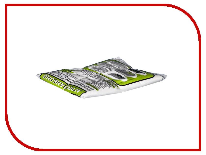 цена на Агротема А спанбонд укрывной материал СУФ 60 2.1x10m 60g/m2 Black