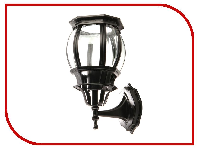 Светильник Elektrostandard GL 1001U Black lacywear u 1 gl