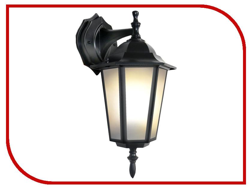 Светильник Elektrostandard GL 1004D Black