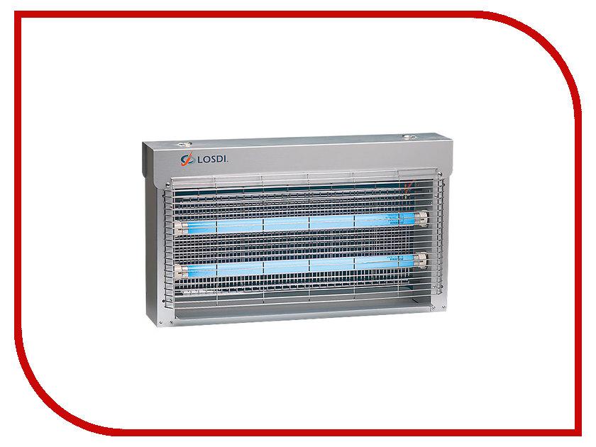 Средство защиты от комаров Losdi CI2X15A-L