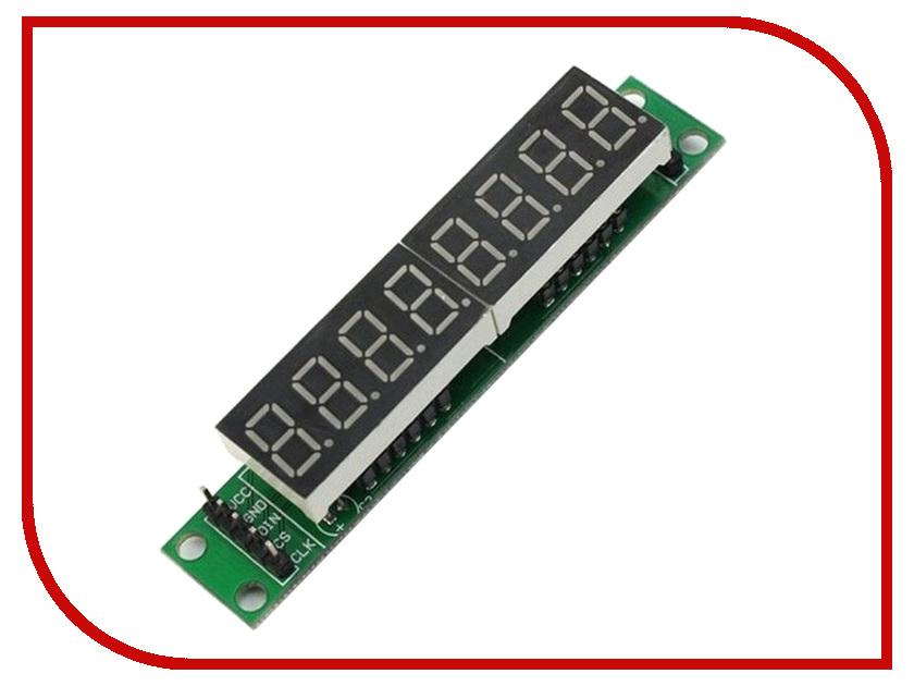 Конструктор Модуль Радио КИТ RC038 игрушка радио кит rl138 светодиодный уровень сигнала
