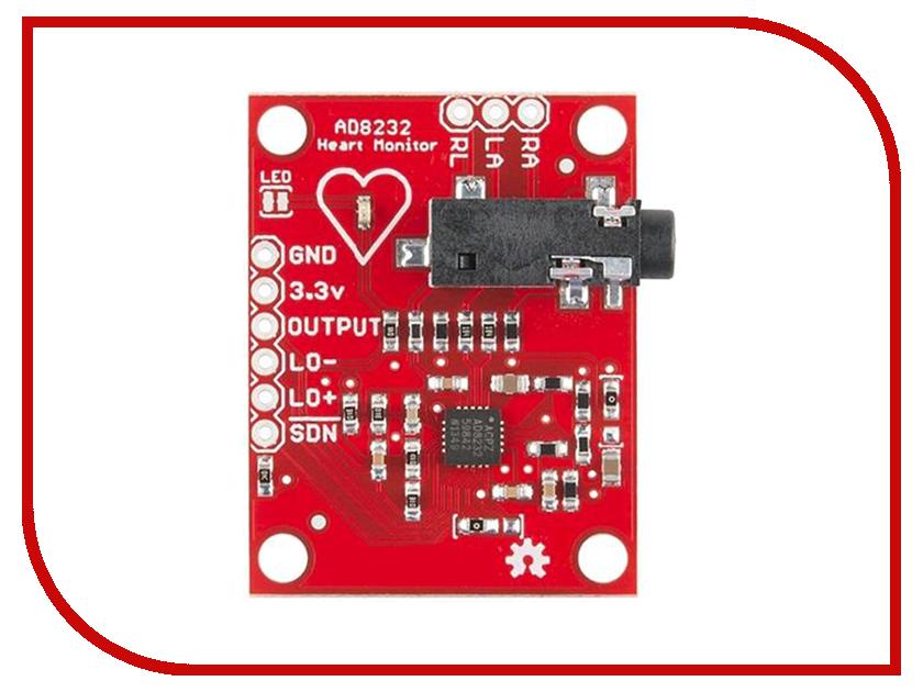 Конструктор Радио КИТ Модуль RC039 игрушка конструктор радио кит rf008 модуль радиоприёмника