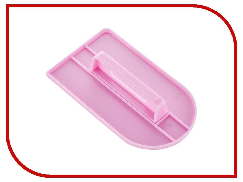 Кухонная принадлежность Alpenkok AK-0202 Утюжок для мастики