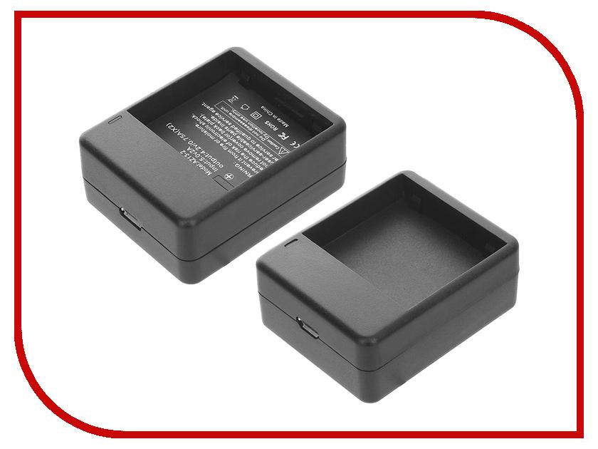 Аксессуар RedLine RL296 зарядное устройство