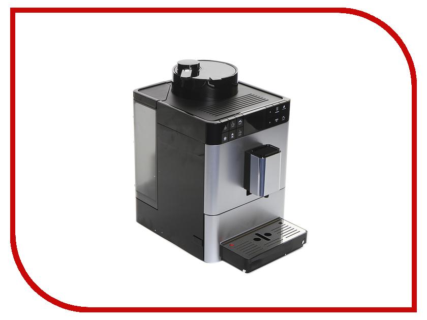 цена на Кофемашина Melitta Caffeo Varianza CSP Silver F 570-101
