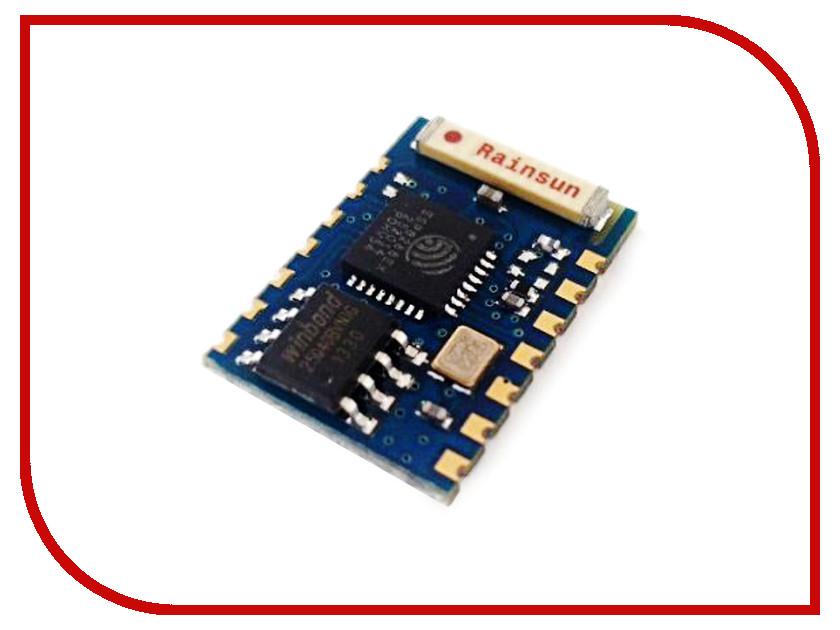 Конструктор Радио КИТ Модуль RF017 игрушка конструктор радио кит rf008 модуль радиоприёмника