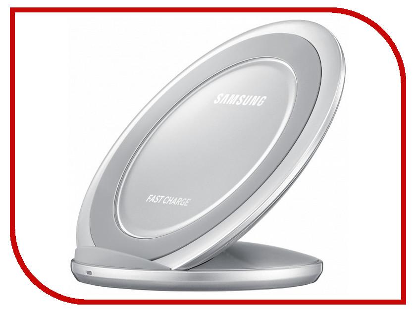 Зарядное устройство Samsung EP-NG930BSRGRU
