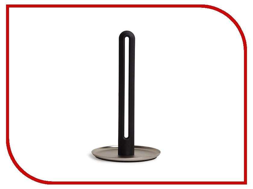 Держатель для бумажных полотенец Umbra Keyhole Black 1005264-047<br>