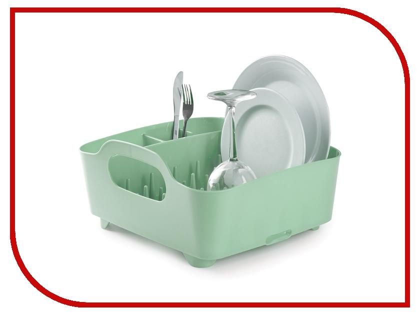 Сушилка для посуды Umbra Tub 330590-473 свитшот vivienne westwood man vivienne westwood man vi873emjrx45