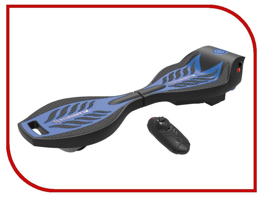 Скейт Razor RipStik Electric