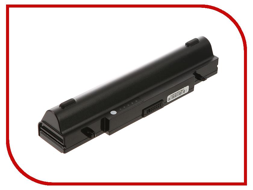 Аккумулятор 4parts LPB-R519H для Samsung R425/R428/R430/R468/R470/R478/R480/R505/R507/R510/R517/R519/R522/R528/R730/RV410 аккумулятор 4parts lpb s400 для lenovo s300 s310 s400 s405 s410 s415 14 8v 2200mah l12s4z01 4icr17 65