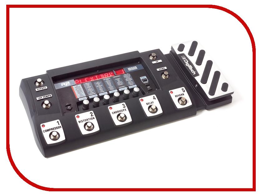 Аксессуар Digitech RP500