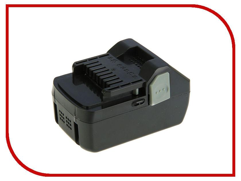 Аккумулятор ЗАРЯД ЛИБ 1830 ХТ-С 18V 3.0Ah Li-Ion 6117125