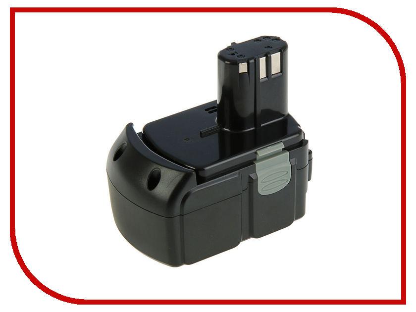 Аккумулятор ЗАРЯД ЛИБ 1830 ХТ-А 18V 3.0Ah Li-Ion 6117123