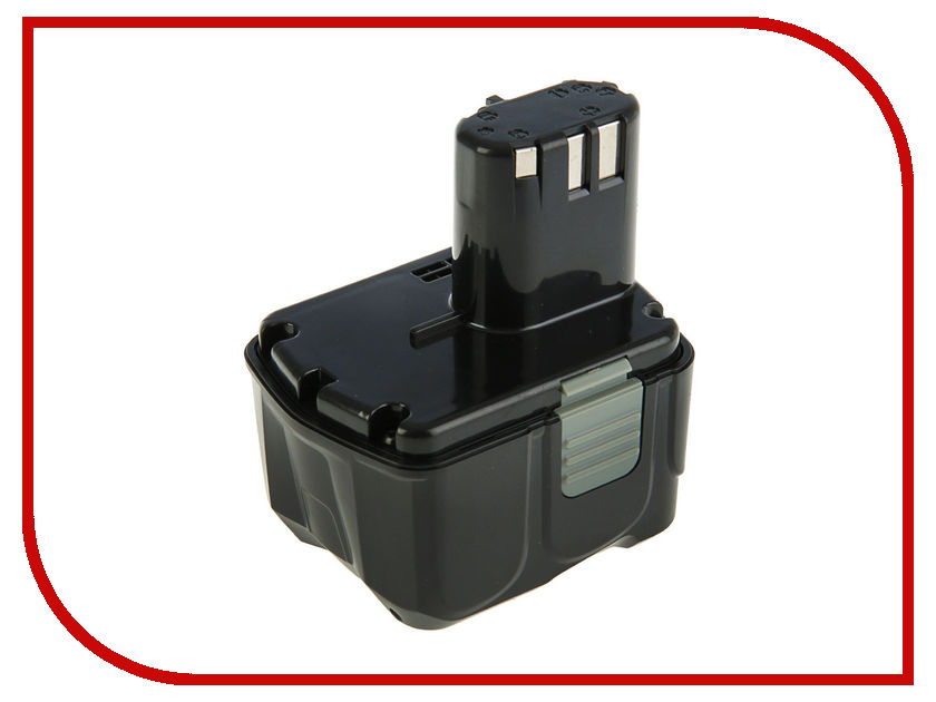 Аккумулятор ЗАРЯД ЛИБ 1430 ХТ-А 14.4V 3.0Ah Li-Ion 6117122