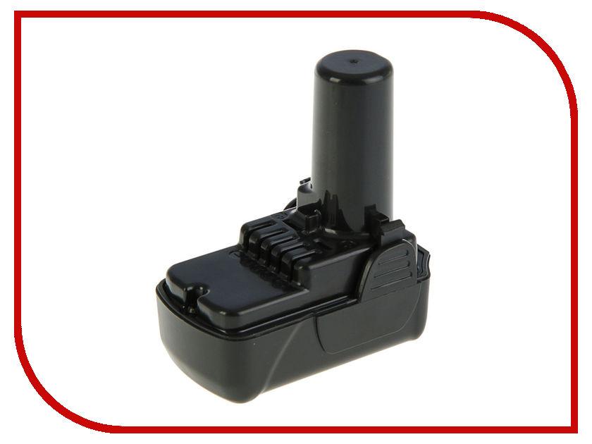 Аккумулятор ЗАРЯД ЛИБ 1015 ХТ-П 10.8V 1.5Ah Li-Ion 6117121