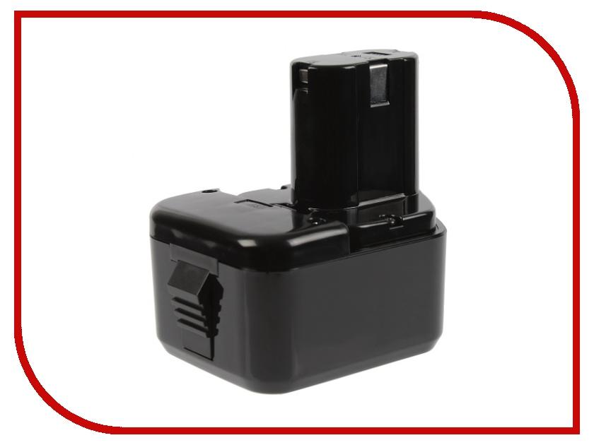 Аккумулятор ЗАРЯД НКБ 1220 ХТ-А 12V 2.0Ah Ni-Cd 6117118
