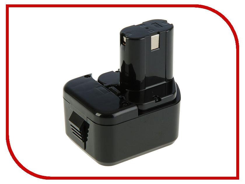Аккумулятор ЗАРЯД НКБ 1215 ХТ-А 12V 1.5Ah Ni-Cd 6117117