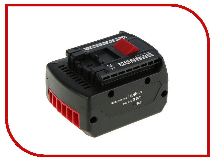 Аккумулятор ЗАРЯД ЛИБ 1430 БШ-С 14.4V 3.0Ah Li-Ion 6117114