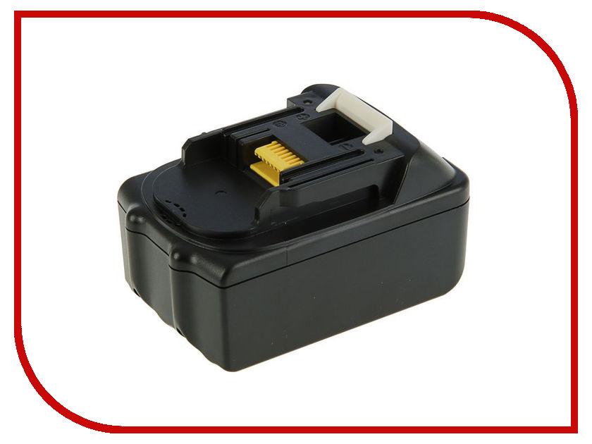 Аккумулятор ЗАРЯД ЛИБ 1830 МК-С 18V 3.0Ah Li-Ion 6117104