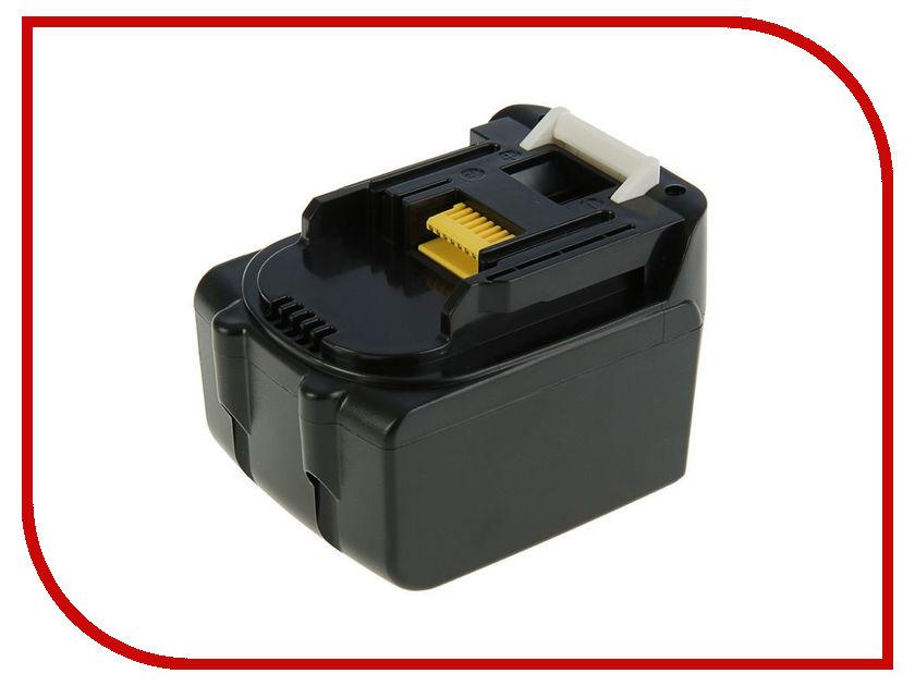 Аккумулятор ЗАРЯД ЛИБ 1430 МК-С 14.4V 3.0Ah Li-Ion 6117103
