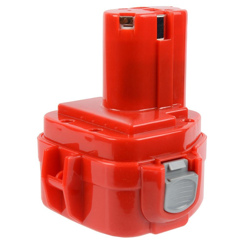 Аккумулятор ЗАРЯД НКБ 1220 МК-А 12V 2.0Ah Ni-Cd 6117099 аккумулятор заряд либ 1430 бш с заряд