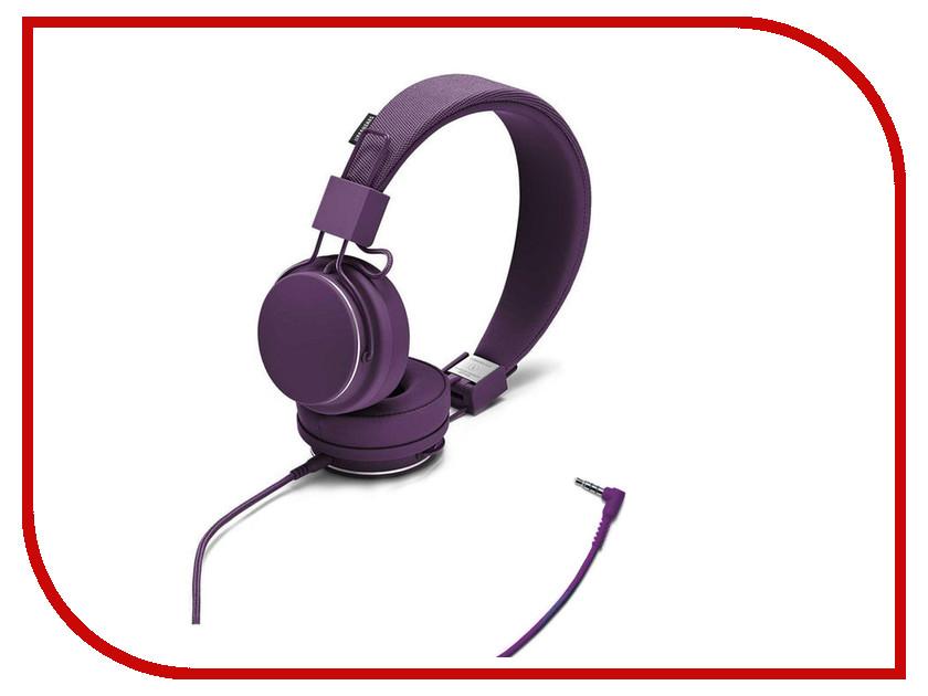 Urbanears Plattan II Cosmos Purple купить urbanears plattan