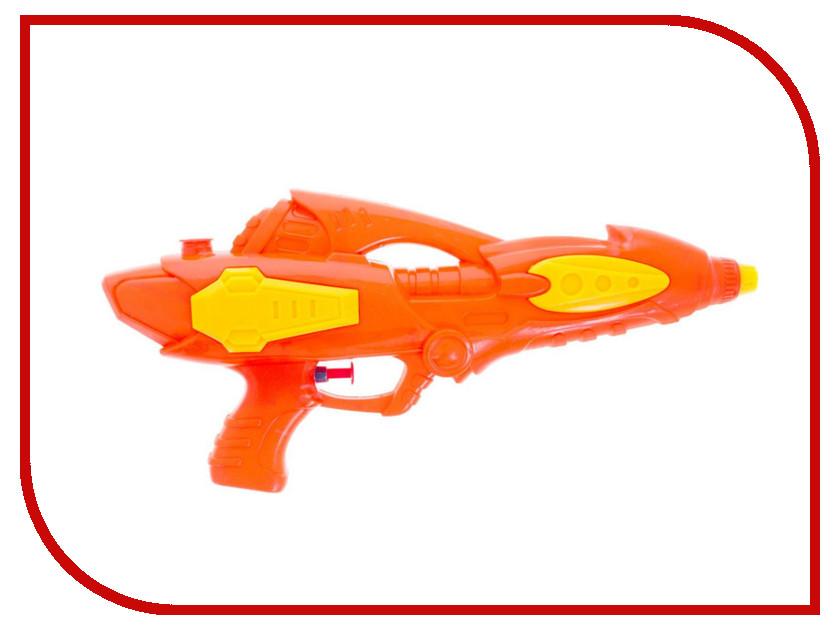 Бластер Bebelot Секретное оружие BEB1106-012 Orange бластер bebelot захват beb1106 045
