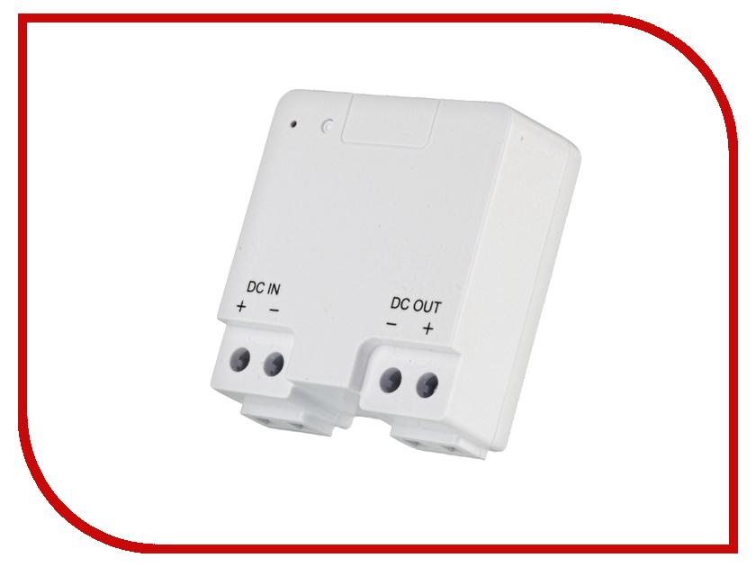 Выключатель CoCo ACM-LV24