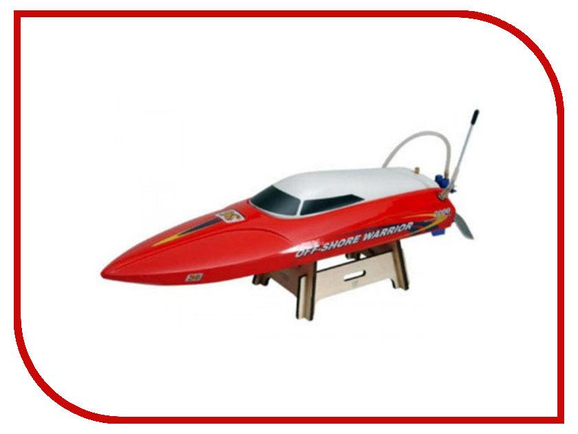 Игрушка Joysway Offshore Warrior RTR JS9301R joysway orion 2 4ghz 465мм