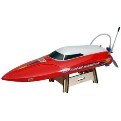 Игрушка Joysway Offshore Warrior RTR JS9301R цены онлайн