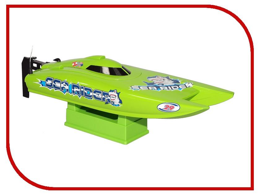 Игрушка Joysway Lite Sea Rider JS8208 игрушка конструктор lite brix фигурки 35853
