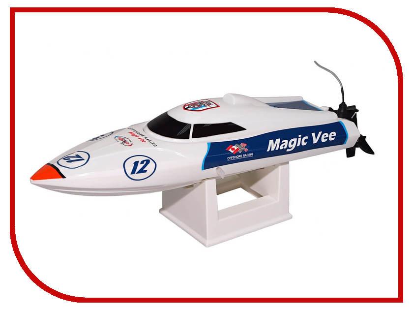 Радиоуправляемая игрушка Joysway Magic Vee JS8106<br>