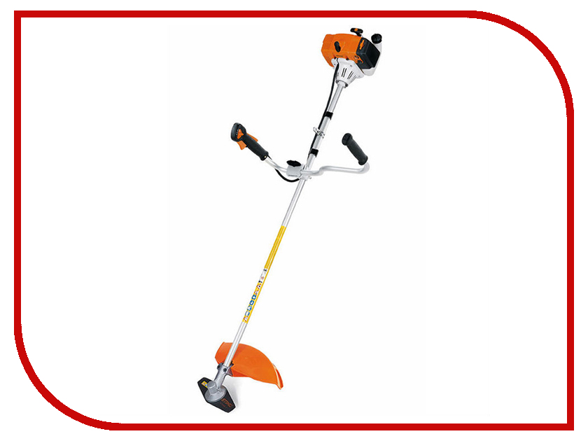 Газонокосилка Stihl FS 250 oil pump w worm spur gear for stihl chainsaw 038 042 048 ms380 ms381 gasoline chain saw repl stihl p n 1119 640 3200
