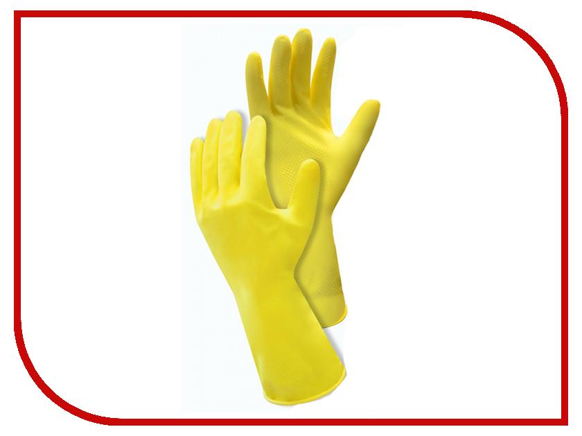 Перчатки Чистый дом XL 06-895