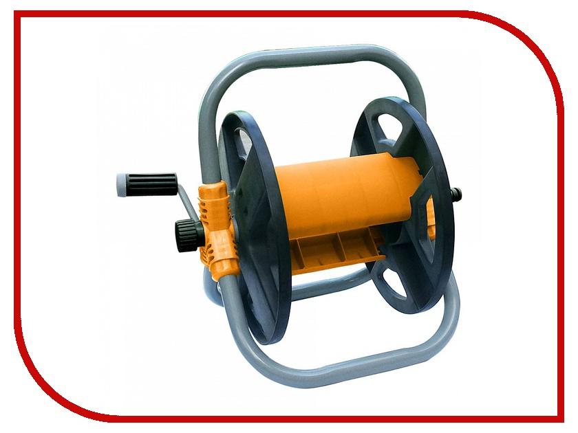 Катушка для шланга Гидроагрегат ППГ-000041
