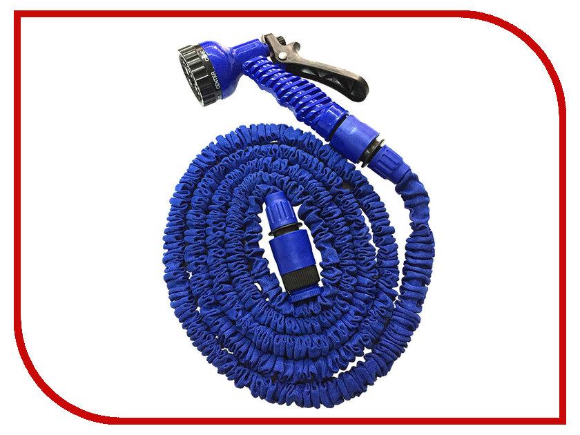 Шланг Зеленый Луг 30м Blue ЗЛ-34/30