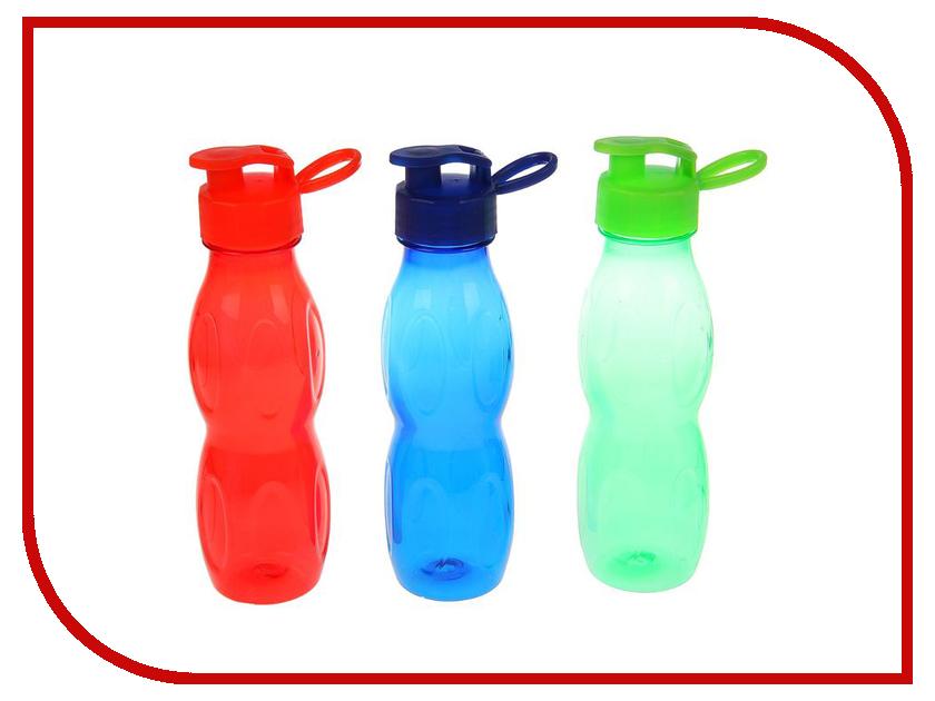 Бутылка СИМА-ЛЕНД Ocean 750ml 1684809