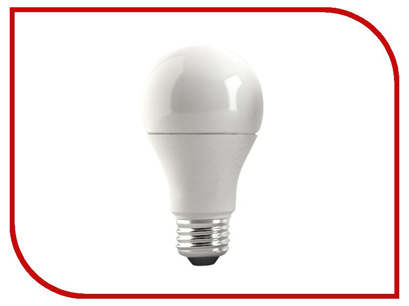 Лампочка Маяк LB-A60D-E27/10W/4000-001<br>