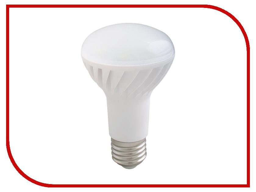 Лампочка Маяк E2-R63