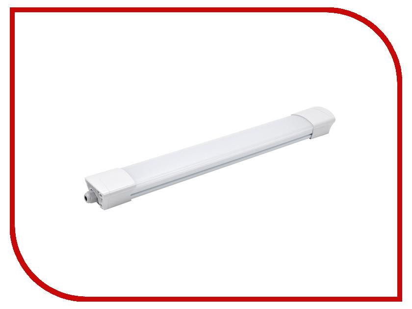 Светильник Маяк LL-WFA-06/20W/6000