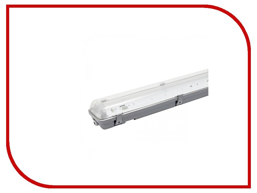 Светильник Маяк LG2x18LED корпус