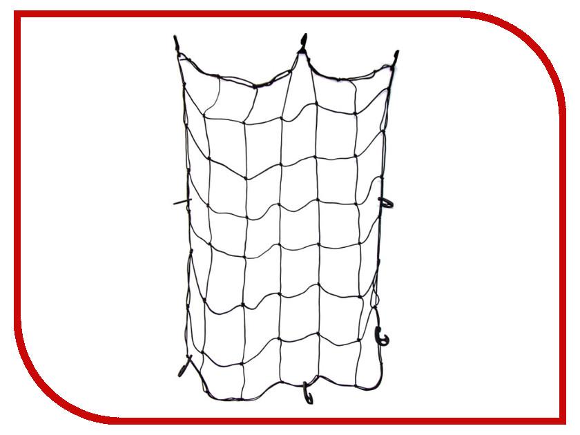 Органайзер Skyway 90x150cm S06002002 сетка багажная резинка багажная