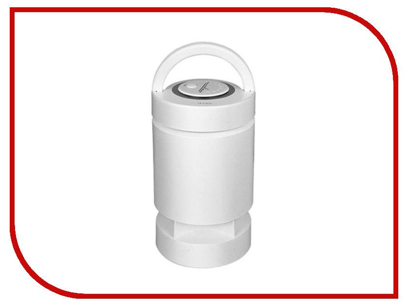 Колонка Almart Digital LV800 White люстра linvel lv 9067 5 white