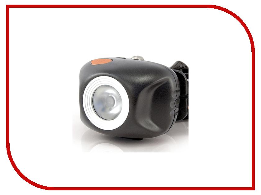 Фонарь Яркий Луч LH-270 налобный фонарь яркий луч lh 030 droid оранжевый
