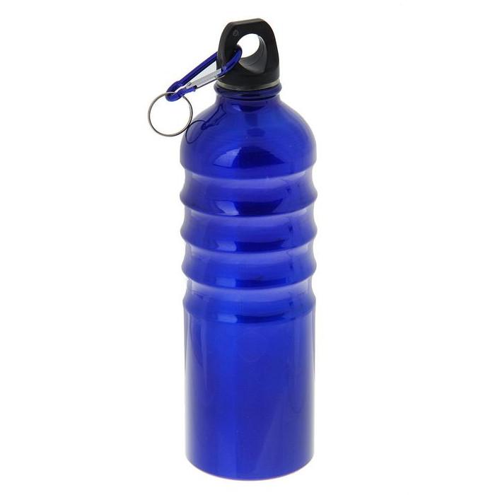 цена на Бутылка СИМА-ЛЕНД Насечки 750ml Микс 1164314